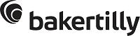 Baker tilly Helsingborg
