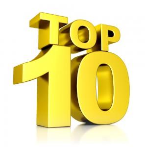 top-10-WF